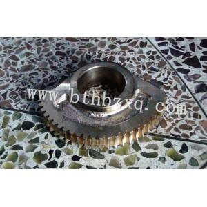 铝铸件制作厂家低价供应各工艺铝铸件喷砂加工机加工铣床加工