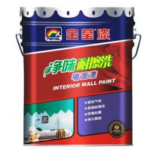广东内外墙乳胶漆厂家工程外墙涂料供应