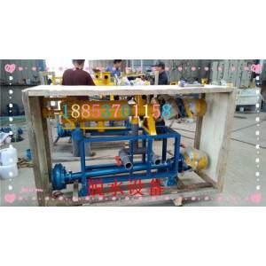鸡粪挤干机小型鸡粪挤干机厂家鸡粪挤干机功率