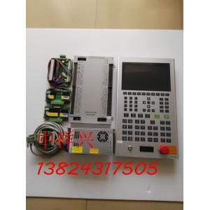 宝捷信(PORCHESON)PS960AM/10.2寸电脑
