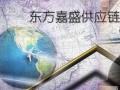 东方嘉盛企业专访 (12播放)