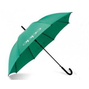 荷花伞业广告伞 雨伞 户外太阳伞 促销礼品伞供应 厂家直销