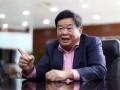 曹德旺:我要把中国企业的管理经验推到美国 (16播放)