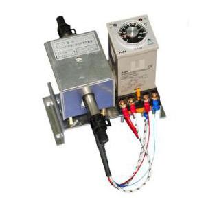 氮氧化物转换器