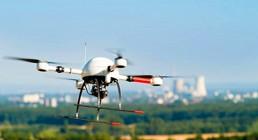 如何看待无人机领域的先进制造和品质革命