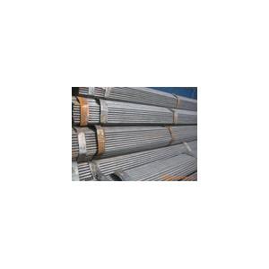供应焊管  焊管现货  焊管规格