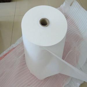 本白打字纸批发 东莞打字纸厂家 卷筒打字纸印刷