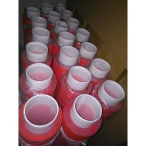 广州美纹纸生产厂家 广州黄埔美纹纸批发供应