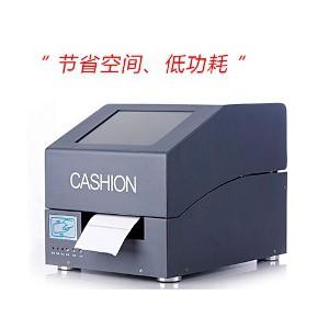 东莞智能条码打印机,CASHION条码打印机,