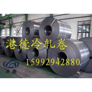 SPCC麻面铁料 SPCC双光铁料 深拉伸冲压SPCC铁料