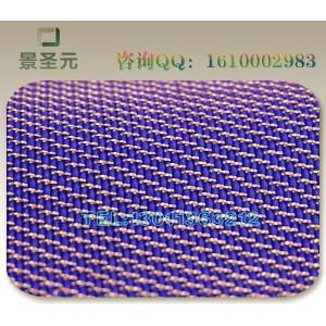 天津景圣元热销热压机硅胶紫铜黄铜缓冲垫批发零售