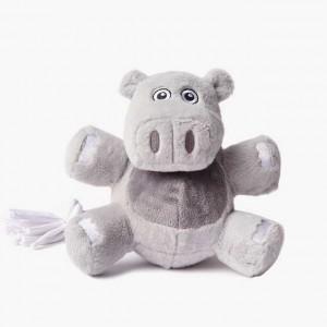 东莞制造毛绒玩具产业莎菲克毛绒玩具厂