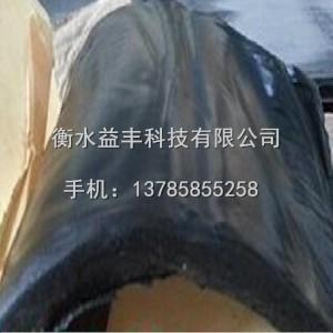 GB柔性填料、SR塑性填料、面板坝专业材料