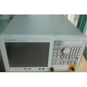 现货出售啦! Agilent E5071C网络分析仪
