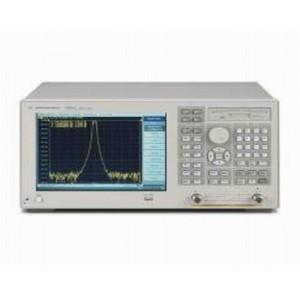 出售Agilent/HP E5061A射频网络分析仪