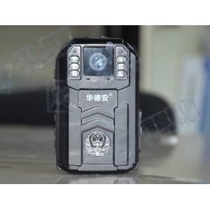 华德安执法记录仪DSJ-4H