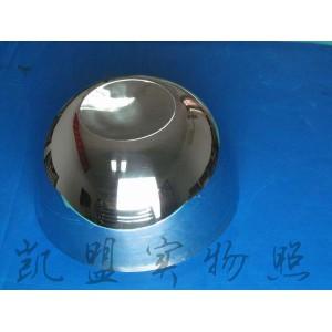 不锈钢环保钝化液 ID3000-1