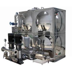 石家庄供水设备