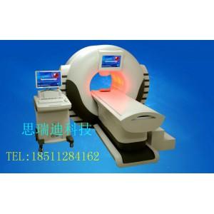 18DNLS非线性健康管理系统