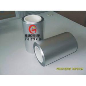 青岛铝箔复合袋