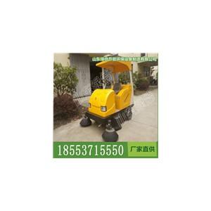 LN-1860智能式电动扫地机扫地机
