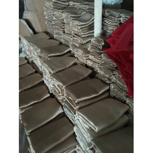 上海批发玻璃纤维消防防火毯家用逃生毯消防救生毯
