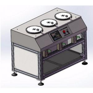 2Pfg2577/08.16工业机器人检验仪器