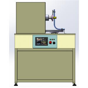 2Pfg2577/08.16工业机器人柔性电缆扭转弯曲试验机