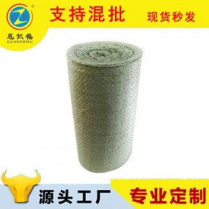 单层编织袋 规格按需定制 冠福编织袋生产定制 厂家直销