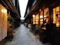 【直播邯郸】街道商铺干净整洁 小区环境焕然一新 (21播放)