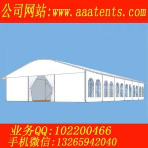 广州活动篷房展览篷房弧顶篷房婚礼篷房户外帐篷租赁出售