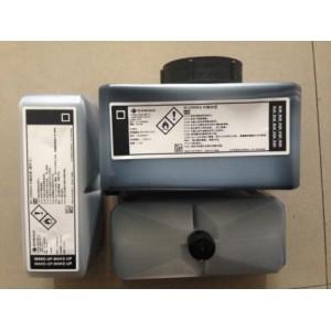 多米诺喷码机油墨IR- 236BKA