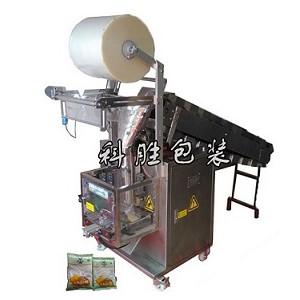 邢台市科胜土豆粉/湿粉条包装机丨宽粉条包装机|河北包装机