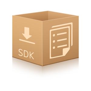 云脉文档识别SDK软件开发包个性定制服务