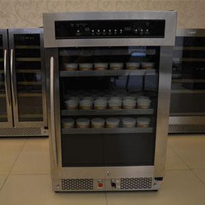 日创RC-S165酸奶机
