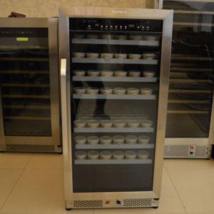 日创RC-S270酸奶机