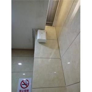 森馥雅卫生间除臭装置厕所喷香机自动扩香机