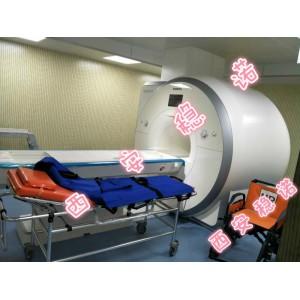 无磁轮椅,无磁推车,无磁摄像头 医院核磁室专用无磁产品