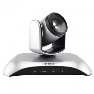 1080P高清USB视频会议摄像头/3倍变焦视频会议摄像机