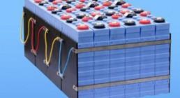 电池技术发展方向趋于明朗 部分性能有待