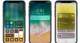 外媒:苹果可能在9月12日发布iPhone 8