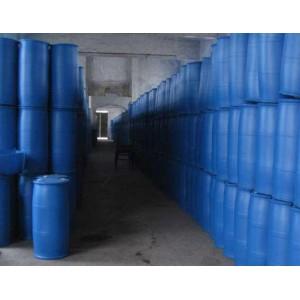 甲基丙烯酸苄基酯|2495-37-6