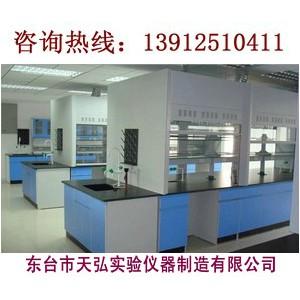 连云港实验台、淮安实验台、盐城实验台