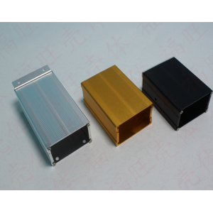 电源壳、控制器壳、五金外壳、视频服务器壳、信号放大器外壳