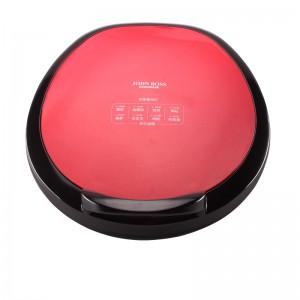 JOHNBOSS电饼铛双面加热悬浮礼品定制HE-WB1500