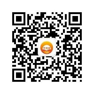 高质量深圳公司注册
