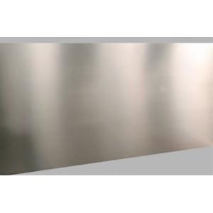 供应高品质医用钛合金板材(1.0-6.2mm)