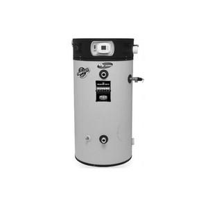供应电热水炉安装维修 河北汇美环境