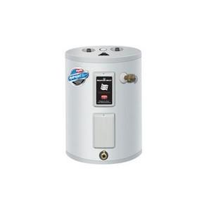 电热水炉招商加盟  河北汇美环境