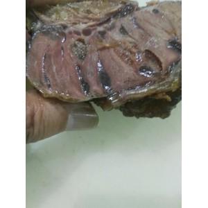 牛肉培根鸡肉鸭肉烤肉提高出品率新原料新技术注射原料